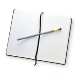Blackwing Slate Writing Book