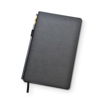 Palomino Blackwing Slate Writing Book
