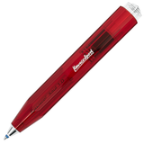 Kaweco Sport Ice Red Ballpoint