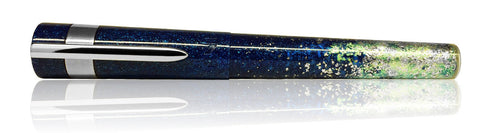 BENU Supreme Collection Sublime #019 Fountain Pen