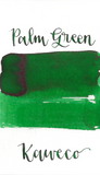 Kaweco Palm Green