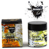 Van Dieman's Tassie Seasons (Autumn)- Pepperberry