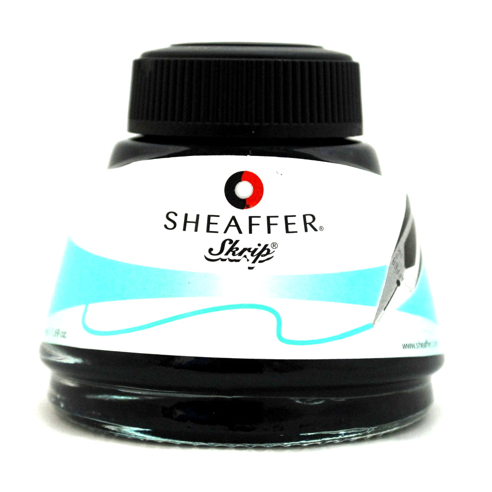 Sheaffer Turquoise Ink
