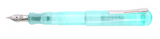 Franklin-Christoph 02 Vanness Exclusive
