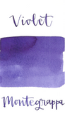 Montegrappa Violet