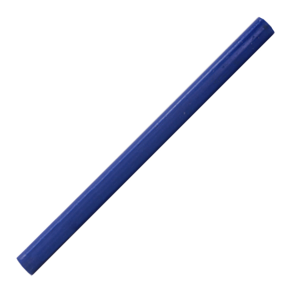 Papier Plume Wax Stick - Royal Blue
