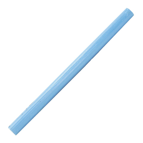 Papier Plume Wax Stick - Baby Blue