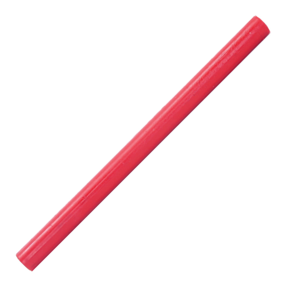 Papier Plume Wax Stick - Bright Red