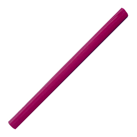 Papier Plume Wax Stick - Fuschia