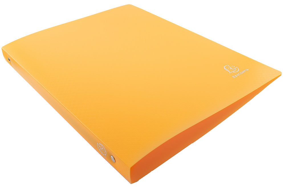 Clairefontaine A4 Binder