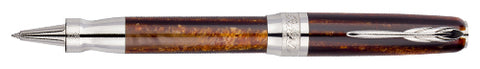 Pineider Arco Collection Rollerball