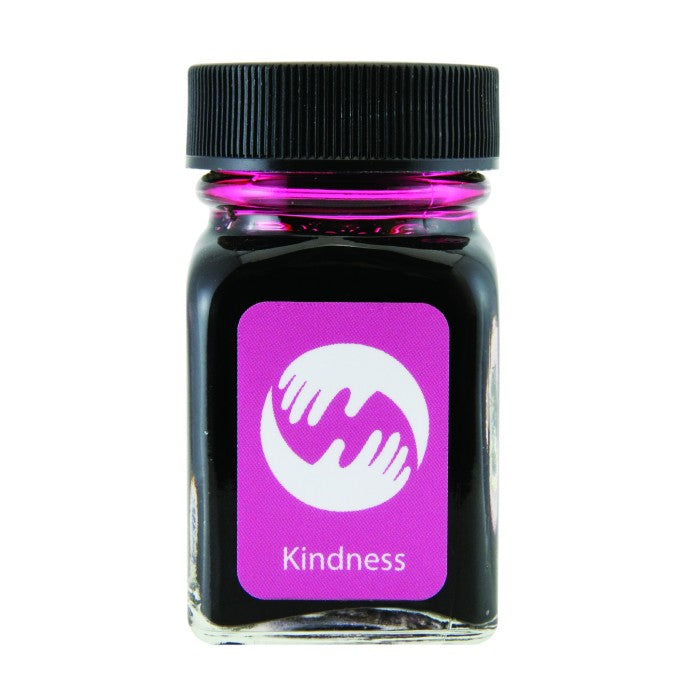 Monteverde Emotions Kindness Pink