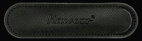 Kaweco Lilliput ECO 1-pen Pouch