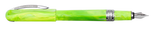 Visconti Breeze Lime Fountain