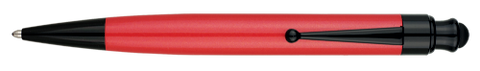 Monteverde One Touch Stylus Red Ballpoint