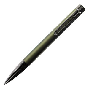Monteverde Ritma Olive Green Special Edition Ballpoint