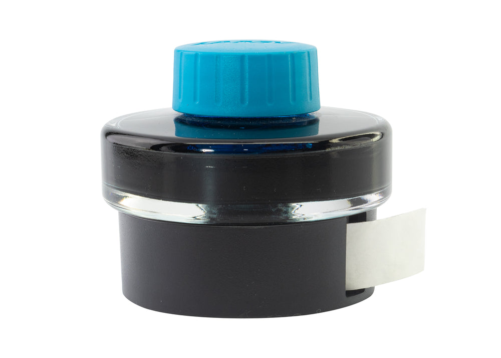 Lamy Ink - Turquoise