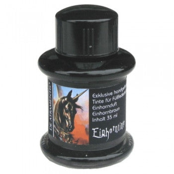 DeAtramentis Fragrance Magic Boarding School Unicorn