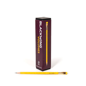 Blackwing Volumes by Blackwing #3 Ravi Shankar