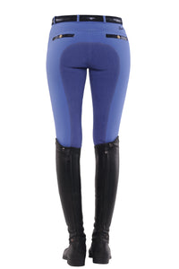 Spooks Ricarda Full Seat Breeches AW15