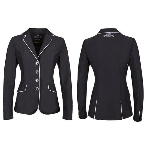 Equiline Colette Competition Jacket