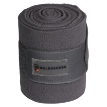 Load image into Gallery viewer, Waldhausen Fleece Bandages