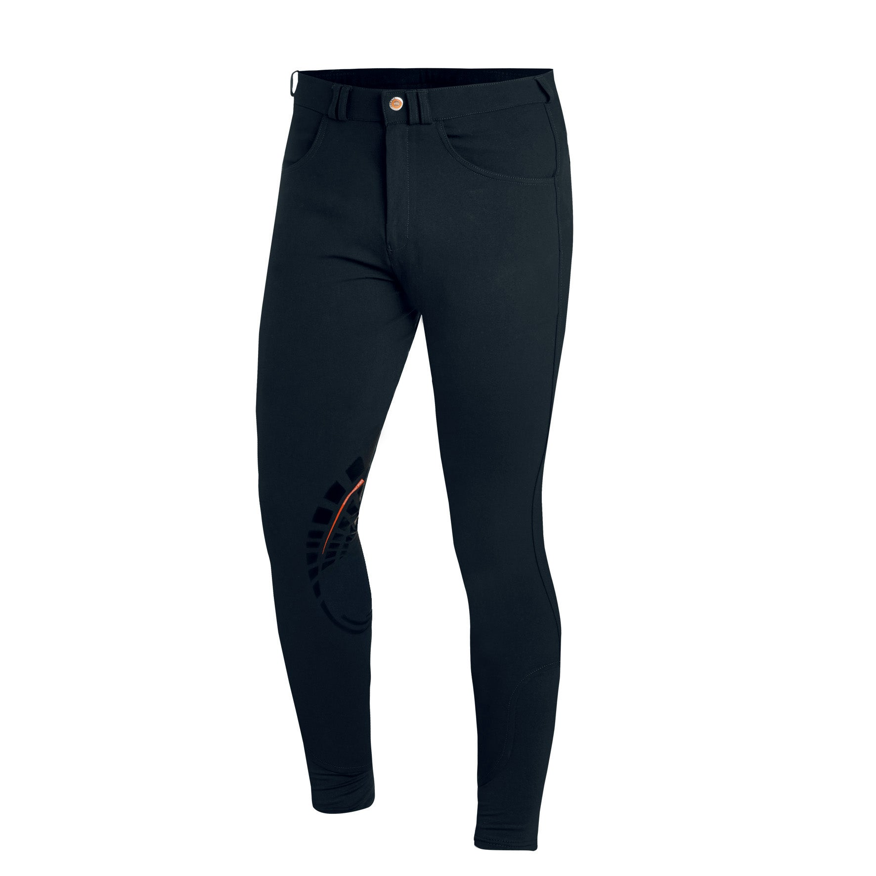 Schockemohle Draco Grip Mens Breeches