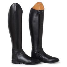 Load image into Gallery viewer, Mountain Horse Serenade Dressage Boot