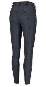 Pikeur Lugana Stretch Breeches