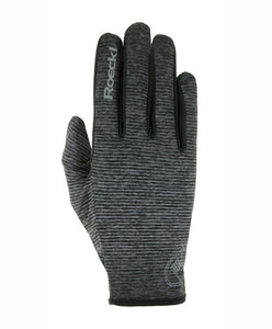 Roeckl Wayne Gloves