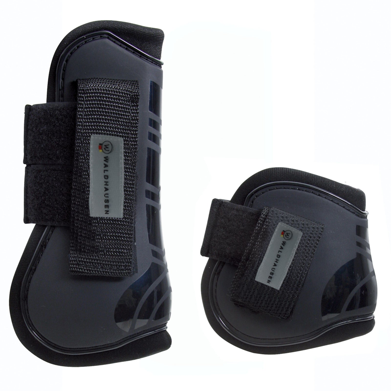 Waldhausen Tendon & Fetlock Set