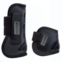 Load image into Gallery viewer, Waldhausen Tendon & Fetlock Set