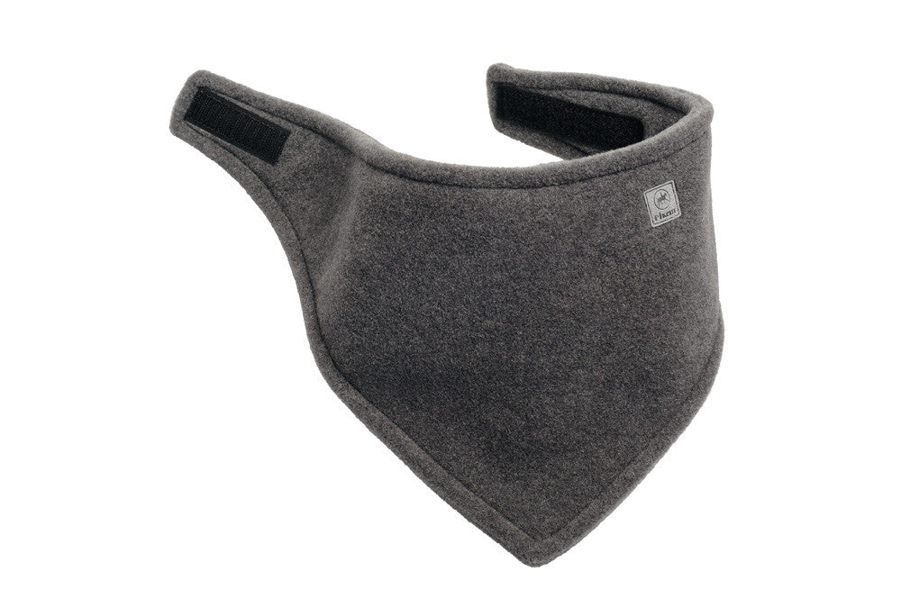 Pikeur Triangular Fleece Scarf