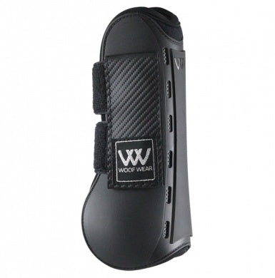 Woof Wear Pro Tendon Boot