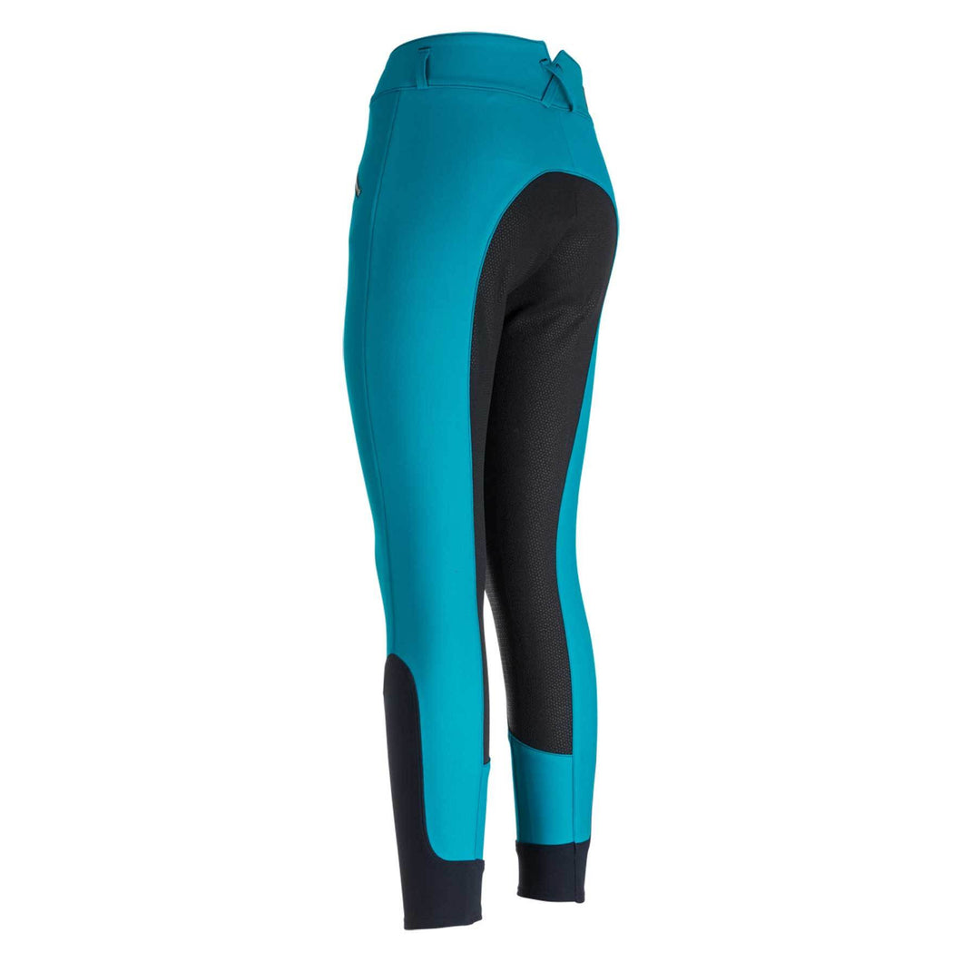Eurostar Enie Full Grip Breeches SS16