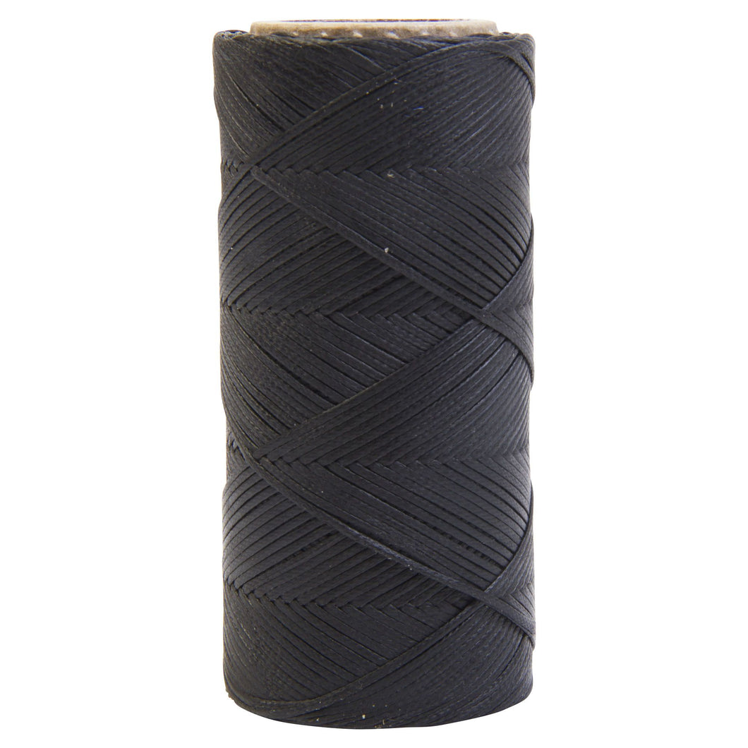 Imperial Plaiting Thread