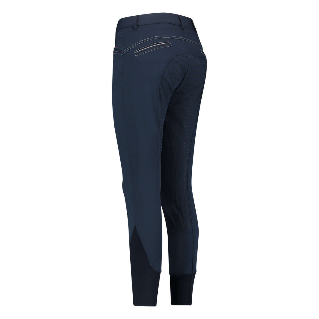 Easy Rider Morena Full Grip Riding Breeches