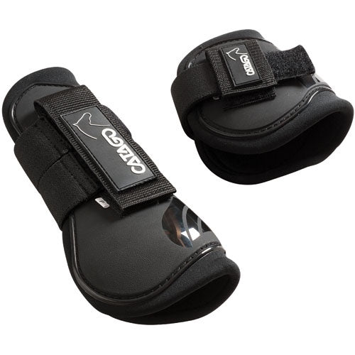 Catago Pro Jumping Boots