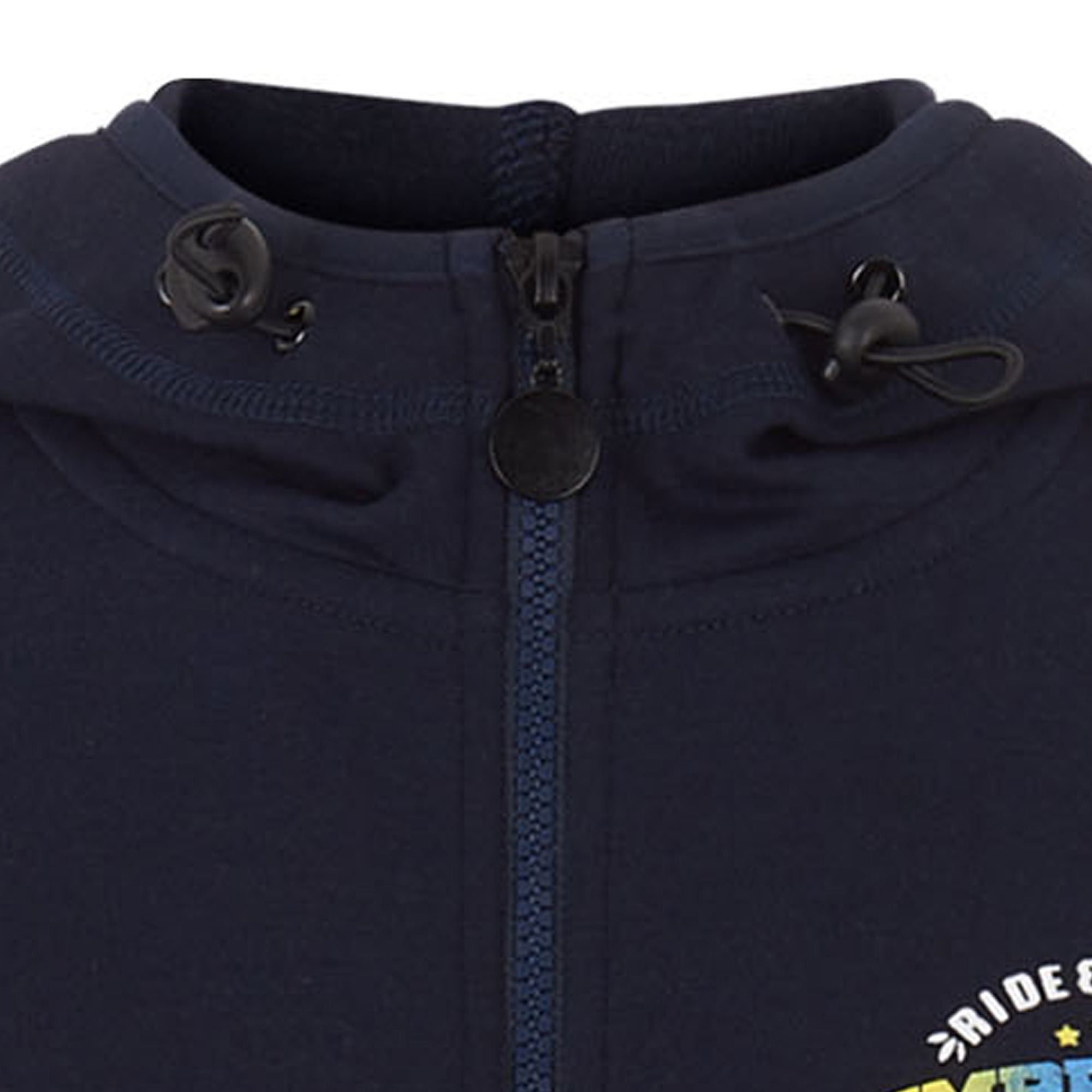 Imperial Riding Sweat Vest We Love