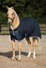 Load image into Gallery viewer, Horseware Rambo Techni Waffle Cooler