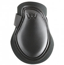 Load image into Gallery viewer, Woof Wear Club Fetlock Boot