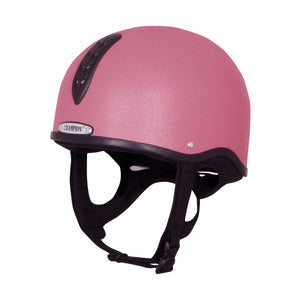 Champion Junior X-Air Helmet Plus