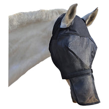 Load image into Gallery viewer, Absorbine Ultrashield Fly Mask with Ears
