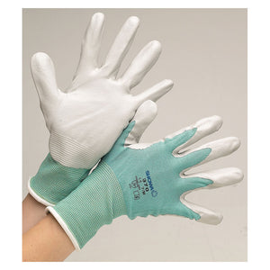 Hy5 Multipurpose Stable Gloves