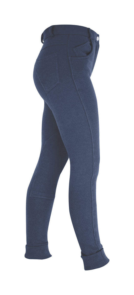 HyPERFORMANCE Melton Children's Jodhpurs
