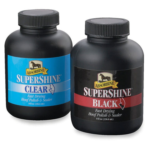 Absorbine SuperShine