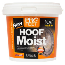 Load image into Gallery viewer, NAF Profeet Hoof Moist
