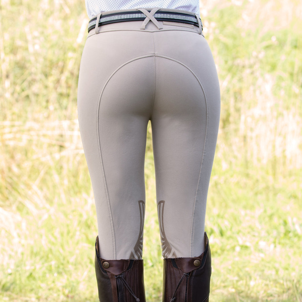 Equetech Symmetry Performance Breeches