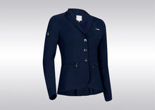Load image into Gallery viewer, Samshield Victorine Ladies Show Jacket