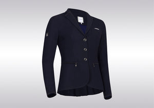 Samshield Victorine Ladies Show Jacket